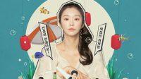 Sinopis dan Review Web Drama Gaduri Restaurant (2020)
