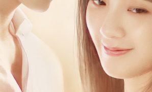 Sinopsis dan Review Drama China First Romance (2020)