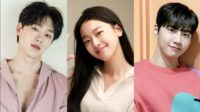 Sinopsis dan Review Drama Korea Don't Let Go Of Your Mind (2020)