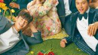 Sinopsis dan Review Drama Korea Was It Love? (2020)