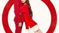 Sinopsis dan Review Drama Korea Memorials (2020)