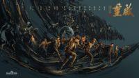 The Lost Tomb Reboot : Sinopsis dan Review