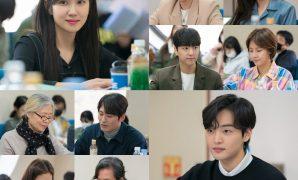 Do You Like Brahms ? : Sinopsis dan Review Drama Korea (2020)