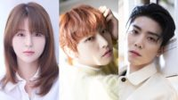 Sinopsis dan Review Web Drama Dok GoBin Is Updating (2020)