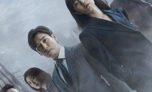 Forest Of Secrets 2 (Korea Drama) : Sinopsis dan Review