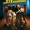 Sinopsis dan Review Drama Thailand Hook (2020)