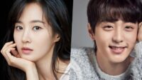 "Yuri Girls' Generation's dan Hyun Woo Konfirmasi Bintangi Mini Drama ""Breakup Probation, A Week"""