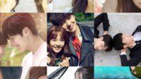 8 Web Drama Korea Romantis yang Wajib di Tonton