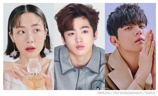 A Love So Beautiful : Sinopsis dan Review Web Drama Korea (2020)
