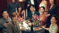 Sinopsis dan Review Drama Korea Graceful Friends (2020)