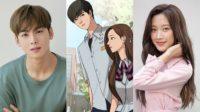 Sinopsis dan Review Drama Korea True Beauty (2020)