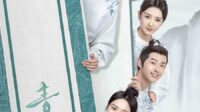 Qingqing Zijin (Drama China) : Sinopsis dan Review
