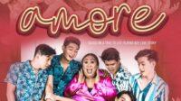 Amore Drama Philippines : Sinopsis dan Review