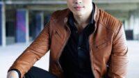 Parn Khomkrit Duangsuwan Profile dan Fakta Lengkap
