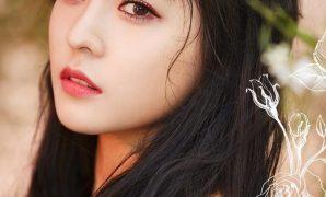Kim Nahyun : Biodata dan Fakta Menarik