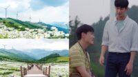 """4 Fakta Lokasi Syuting Drama """"It's Okay To Not Be Okay""""di Korea Selatan"""