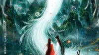 Dance of the Phoenix : Sinopsis dan Review Drama China