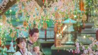 Love Script : Sinopsis dan Review Drama China (2020)