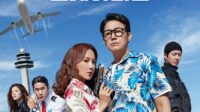 Okay Madam : Sinopsis dan Review Film Korea
