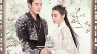 The Heiress ( Drama China ) : Sinopsis dan Review