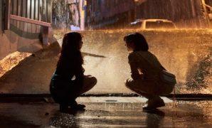 SF8: Joan's Galaxy (Drama Korea) : Sinopsis dan Review