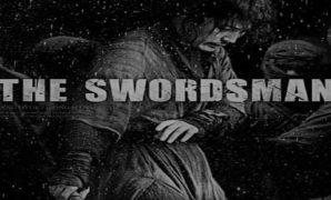 Film Korea The Swordsman (2020) : Sinopsis dan Review