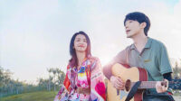 Vacation of Love : Sinopsis dan Review Drama China (2020)