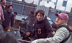 #Alive (Film Korea) : Sinopsis dan Review