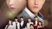 So Wayree (Drama Thailand) : Sinopsis dan Review