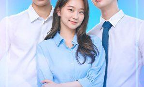Pure Melo District : Sinopsis dan Review Web Drama Korea