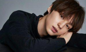 Choi Jae Hyun Profile dan Fakta Lengkap