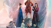 Drama China Ling Long (2020) : Sinopsis dan Review