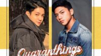 Quaranthings The Series