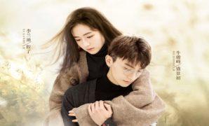 Drama China Chess Love (2021) : Sinopsis dan Review