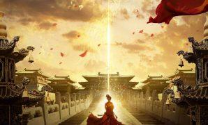 Drama China Renascence (2020) : Sinopsis dan Review