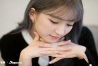 Eunseo (WJSN) Profile dan Fakta Lengkap