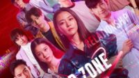 Friend Zone 2: Dangerous Area (2020) : Sinopsis dan Review