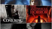 Daftar Film Horror Yang Berdasarkan Kisah Nyata