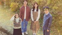 Miracle Film Korea (2021) : Sinopsis dan Review