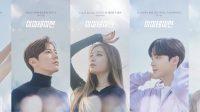 Imitation (2021) : Sinopsis dan Review