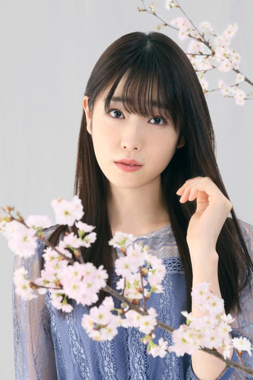 Curse of Spring Sinopsis Japanese Drama 2021