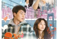 Sweet & Sour Sinopsis dan Review Film Korea 2021