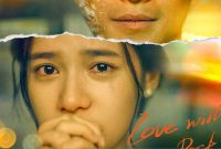 Love Will Tear Us Apart Film China (2021) : Sinopsis dan Review