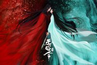 No Boundary Season 2 Drama China (2021) : Sinopsis dan Review