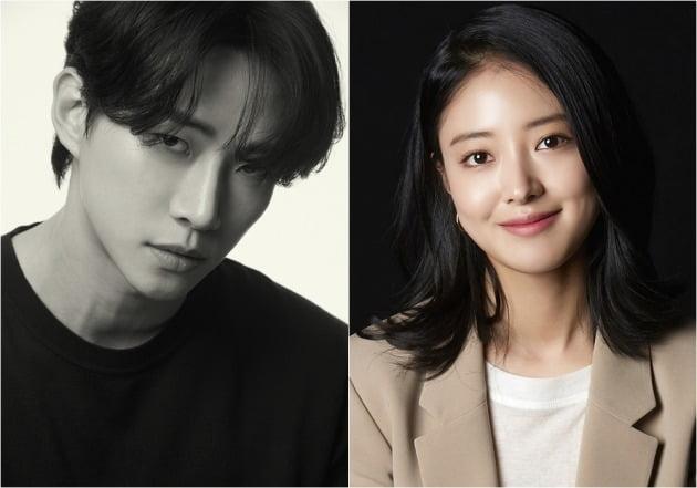 The Red Sleeve Cuff Drama Korea (2021) : Sinopsis dan Review