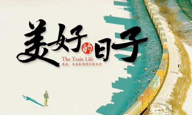 The Train Life Sinopsis dan Review Drama China
