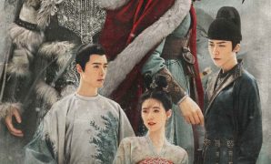 The Long Ballad Sinopsis Drama Chinese 2021