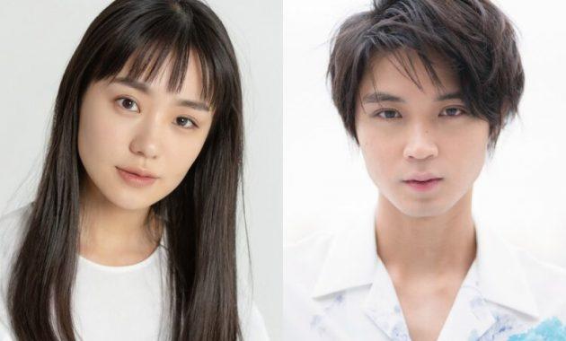 Enjiya Drama Jepang (2021) : Sinopsis dan Review