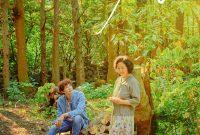 Everglow Film Korea (2021) : Sinopsis dan Review