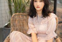 Li Nuo Profile dan Fakta Lengkap